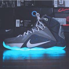 Anyone feeling these? #kicksonfire #kicks4eva #kicksoftheday #freshkicks #instakicks #newkicks #complexkicks #sneakerhead #sneakerheads #sneakerholics #sneakerporn #kickfeed #sneakerfiles #sneakerfreaker #nba #jordanshoes #airjordans #sneaker #sneakers #nikegang #nikerunning #jordans #jordansdaily #kicks #kickstagram #sneakernews #igsneakercommunity