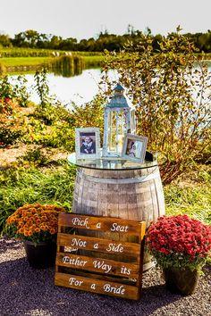 Old House Vineyards Wedding  Image by www.jonflemingphotography.com Washington DC Wedding Photographer