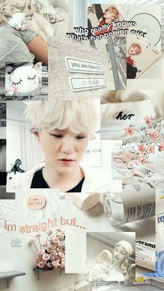 Suga e Jimin. Bts Wallpapers, Bts Backgrounds, Min Yoongi Bts, Min Suga, Bts Boys, Bts Bangtan Boy, Bts Pictures, Photos, Min Yoongi Wallpaper