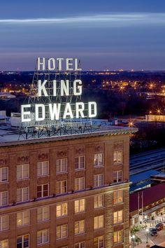 27 best hotels in jackson mississippi images jackson mississippi rh pinterest com