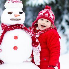 31 Best Νέα παιδική collection Φθινόπωρο-Χειμώνας 2019 images in 2019 9b91e2bcfc8