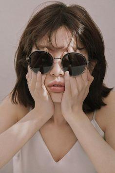 Jung so min 2018 Jung So Min, Aesthetic Photo, Aesthetic Girl, Face Aesthetic, Mathilda Lando, Portrait Photography, Fashion Photography, Foto Portrait, Creative Portraits