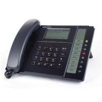 TalkSwitch TS-350i IP Phone - Used