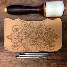 Still my favorite wallet design. Still my favorite wallet design.
