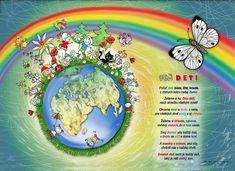 Crafts For Kids To Make, World, Children, Jar, Young Children, Boys, Kids, The World, Child