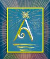 Awakening with Suzanne Lie: Collapsing Time--The Arcturians