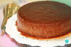 Mexican Cooking, Mexican Food Recipes, Ethnic Recipes, Dinner Tonight, Deli, Cornbread, Cheesecake, Deserts, Easy