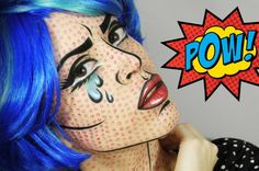 pop art                                                                                                                                                                                 More