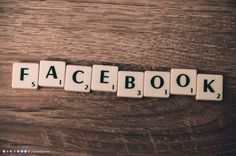 """""""Bütün Ülke Facebook'dayız""""  Dmr Ajans Kasım 2017 Sosyal Medya araştırmasına göre Facebook'ta Türkiye konumundan erişen profil sayısı 48 milyonu aştı. Erkek kullanıcı sayısı 30 milyon civarında iken bayan kullanıcılar ise 18 milyon civarında kaldı.  """"Genç Kullanıcılar Ağırlıkta""""  Türkiye facebook haritasına baktığımız da dikkat çeken ilk detay ise genç kullanıcı sayısının ağırlıkta olması oldu. 13-35 yaş aralığında 32 milyon kullanıcısı bulunan facebook Türkiye, hızla nüfusunu büyütüyor."""