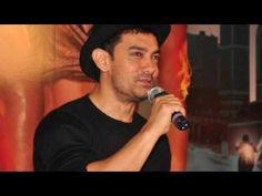 Salman Khan और Aamir Khan ने किआ Bahubali 2 का बड़ा खुलासा