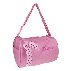 a6905f301987 62 Best duffle bag images