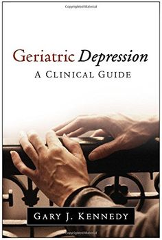 Adult clinical depression in