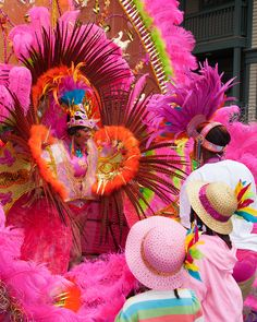 """""""Cambridge Carnival"""", 02139, festival"""