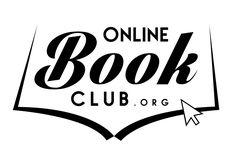 Online Book Club Homepage