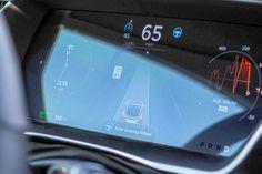 Специалиста руководившего разработкой автопилота обвинили в краже секретов Tesla