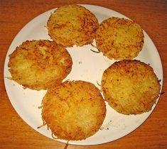 rosti di patate e cipolle , a photo by fugzu on Flickr. Rösti Da Wikipedia, l'enciclopedia libera. Il Rösti (IPA: [ˈrøs.ti] in tedesco,...