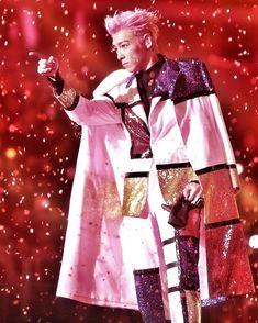 The king tttop Seungri, Gd Bigbang, Bigbang G Dragon, Big Bang, K Pop, Girls Generation, Ringa Linga, Astro Sanha, Korea