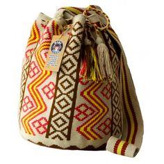 Apüna Wayuu