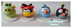 Angry birds   Flickr – Compartilhamento de fotos!