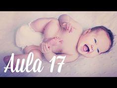 Aula 15 - Cuidados com o recém nascido na sala de parto - YouTube