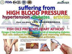 Prevent Heart Attack, Foot Detox, Complete Nutrition, High Blood Pressure, Fish Oil, Reduce Inflammation, Business Motivation, Arthritis, Diabetes