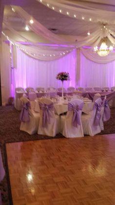 #SapphireSkiesConcierge #SSC  #EventPlanner #Event  #MR&MRS #LOVE #IDO #WEDDING #SIPLEWEDDING