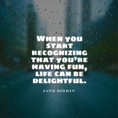 55 Short inspirational quotes about life and happiness. Here are the best happy life quotes and sayings to read that will inspire you and ma. Enjoy Your Life Quotes, Enjoying Life Quotes, Happy Life Quotes, Inspiring Quotes About Life, Motivational Quotes, Inspirational Quotes, Be Yourself Quotes, Inspire, Reading