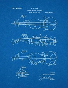 Amazon gibson les paul guitar patent new famous invention stringed musical instrument patent print art poster blueprint 13 x malvernweather Choice Image