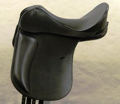 Looking for a new saddle? One without a tree from Ansur Saddlery might be the Ansur for you! Ansur Saddlery is a small company with a big mission: To provide a totally authentic, high quality, treeless saddle for all horses…one that is fully flexible and bends with every movement of the animal. Ansur Saddlery believes all riders have a duty to provide maximum comfort and kindness to their horses especially when the animal is under saddle.  www.Nicker.com