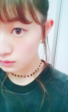 乃木坂46(@nogizaka46)さん | Twitter