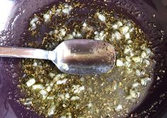 Iron Pan, Palak Paneer, Grilling, Bbq, Hungarian Food, Cooking Recipes, Ethnic Recipes, Foods, Drinks