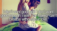 I Want Crazy--Hunter Hayes