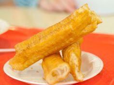 137 Best Fuzhou Food Images Asian Food Recipes Asian Recipes