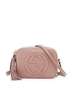 26 besten Gucci Bag Bilder auf Pinterest   Designer handbags ... ef1ab2646b
