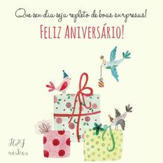 - by Cris Figueired♥ Birthday Msg, Happy Birthday Flower, Happy 21st Birthday, Birthday Card Messages, Birthday Greetings, Birthday Cards, Birthday Wishes For Women, Birthday Girl Quotes, Birthday Images Funny