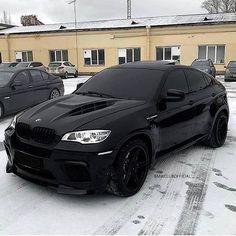 BMW - M Power