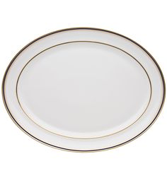 Cambridge Large Oval Platter