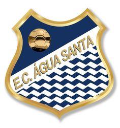Esporte Clube Água Santa (Diadema, SP, Brasil)
