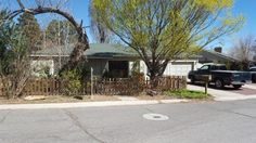 3 bedroom Flagstaff Home for Sale via Auction