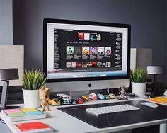 4,082 отметок «Нравится», 10 комментариев — Design Your Workspace (@designyourworkspace) в Instagram: «Kids Corner via @omorillon #designyourworkspace ~ FREE Workspace Design Guide in Bio»