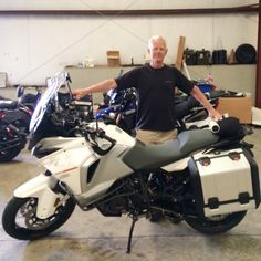 Thanks to Mike Gunn from Brandon MS for getting a 2015 KTM 1290 Super Adventure at Hattiesburg Cycles Suzuki Motorcycle, Kawasaki Motorcycles, Harley Davidson Motorcycles, Hattiesburg Mississippi, Ms Mississippi, Super Adventure, Can Am Spyder, Cycling, Bike