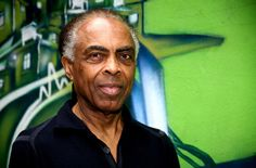 MUSIC & CULTURE: Musical hero in Brazil, spearhead of the Tropicalia movement, minister of culture. Gilberto Gil talks us through his fascinating career.
