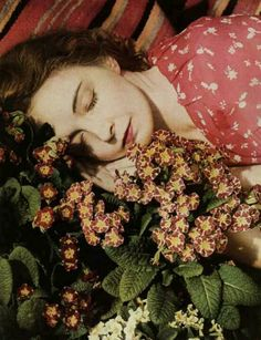 Lillian Vanity Fair 1936