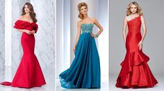 Latest  Long Prom Dress, Short Prom Dress, Prom Gowns Collection for Women