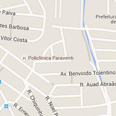 Oração Pedindo um Milagre   Grupo de Oração São José 1 Paróquia Nossa Senhora Aparecida da Cocaia Guarulhos – SP