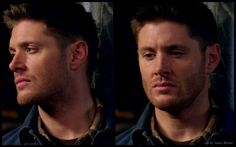 Dean - 9x16 Blade Runners (click for larger pics)