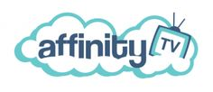 Vacancy for Production Assistant with Affinity TV CIC  http://www.affinitytv.co.uk/ http://www.scvo.net/Home/viewjob.aspx?Oeid=6066&oid=2