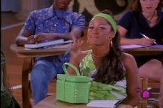 Stacey Dash, 2000s Fashion, Fashion Outfits, My Spirit Animal, Clueless, Character Outfits, Aesthetic Fashion, Fashion Lookbook, Discover Yourself