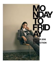 New Woman editorial with the key trends for your daily workwear Fashion Graphic Design, Graphic Design Layouts, Graphic Design Posters, Graphic Design Inspiration, Editorial Layout, Editorial Design, Editorial Fashion, Mise En Page Portfolio, Portfolio Design