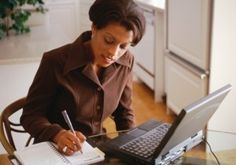 Having trouble writing those tricky cover letters? Help is here!